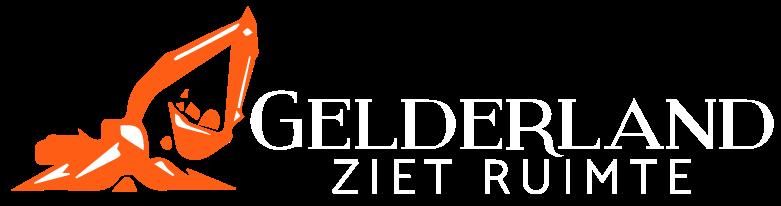Gelderland Ziet Ruimte